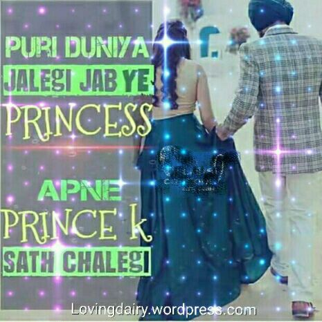 Best Status For Fb Ap On Love Romance In Hindi English