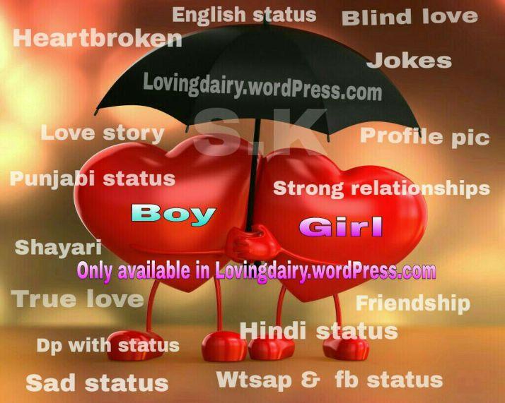 Wallpaper's | Lovingdairy