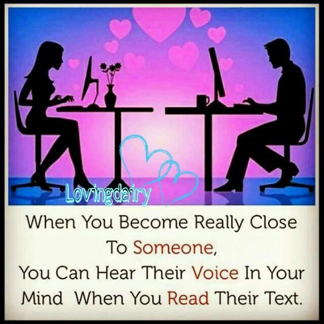 Romantic, Sad, & Cute Couple Quotes & Dp For Facebook & Whatsapp ...